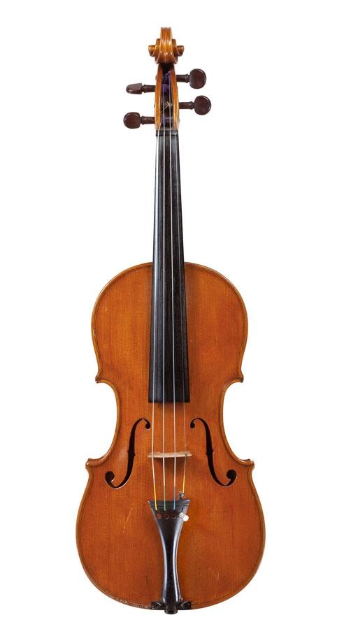 Violino - Immagini violino a colori ...